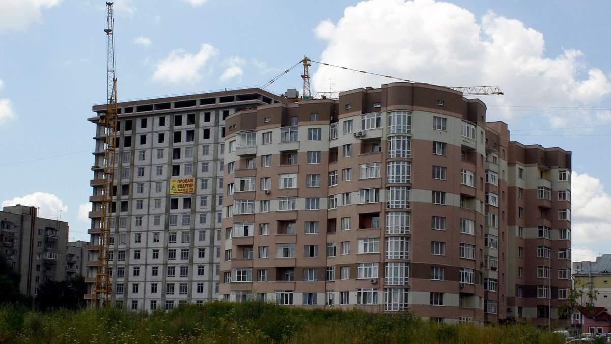 Рынок жилья и карантин