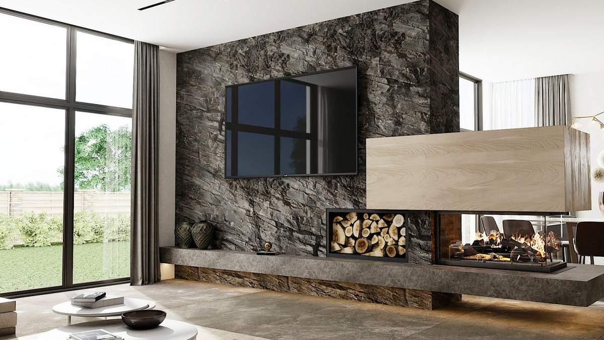 Індивідуальний дизайн проєкт квартири: що це і в чому плюси