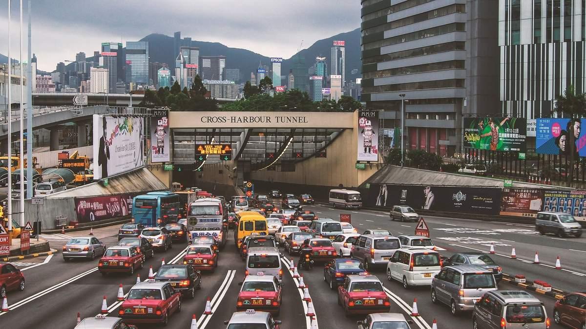 Самые дорогие города мира 2020 для приезжих: список