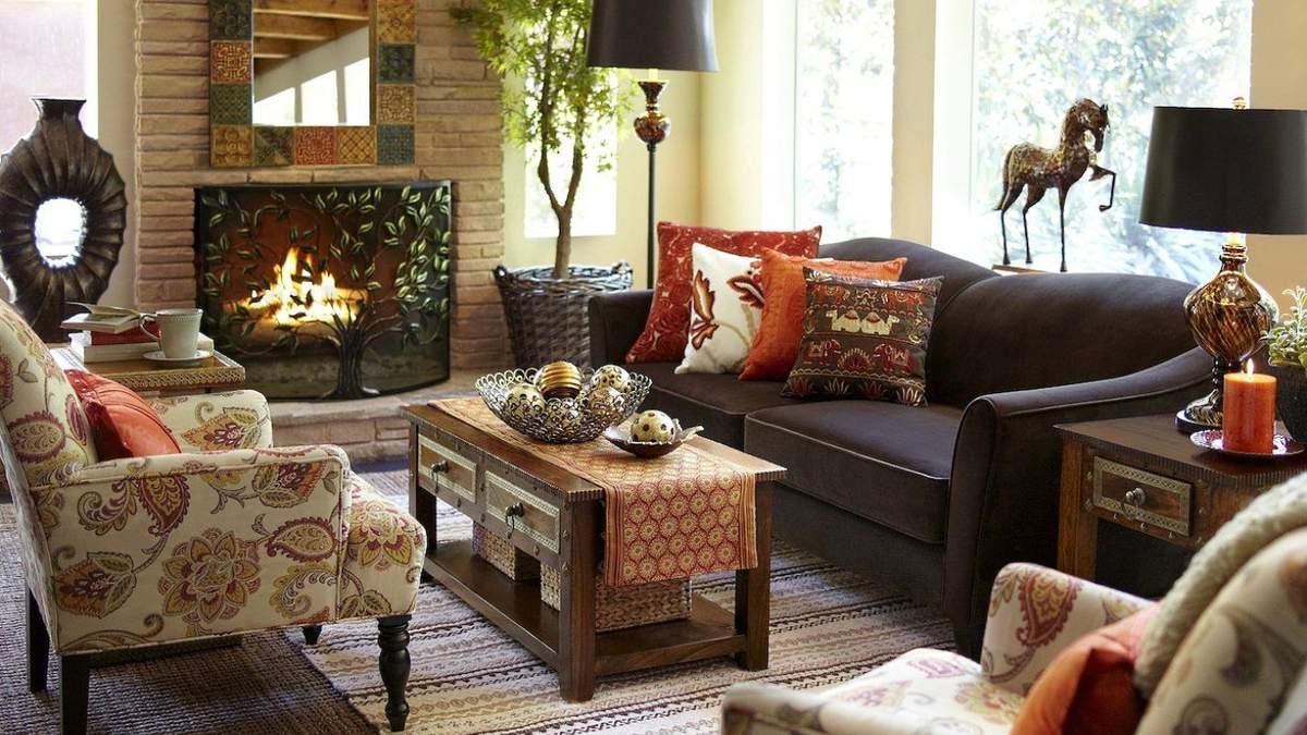 Как утеплить квартиру без ремонта: интересные идеи для интерьера