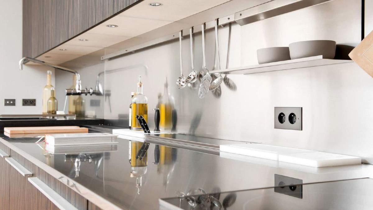 Интерьер 2020: названы 8 вещей-врагов дизайна квартиры и дома