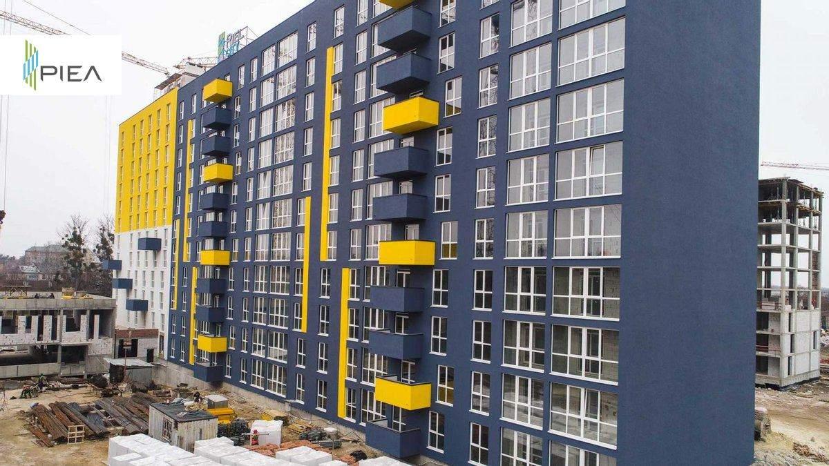 Покупка квартиры в Украине: как не стать жертвой мошенников