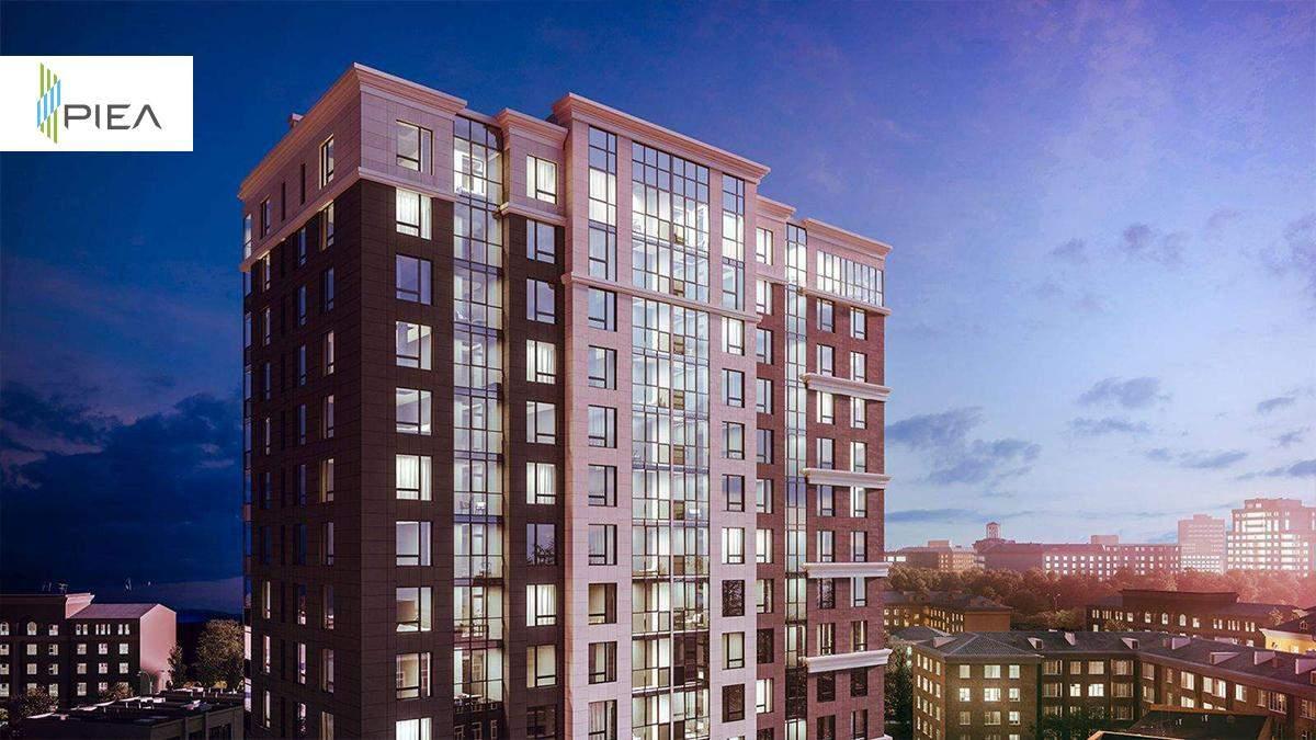 Як купити квартиру в новобудові у 2021: нюанси, які потрібно знати