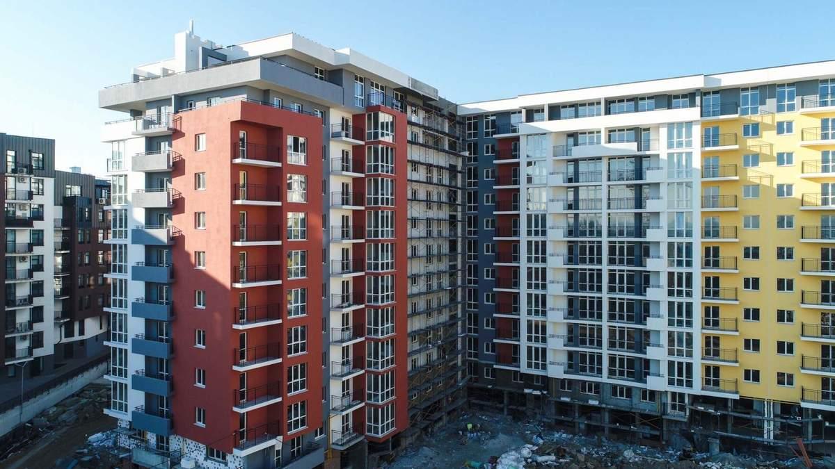 Купить квартиру в кредит в Киеве или арендовать: что выгоднее и дешевле
