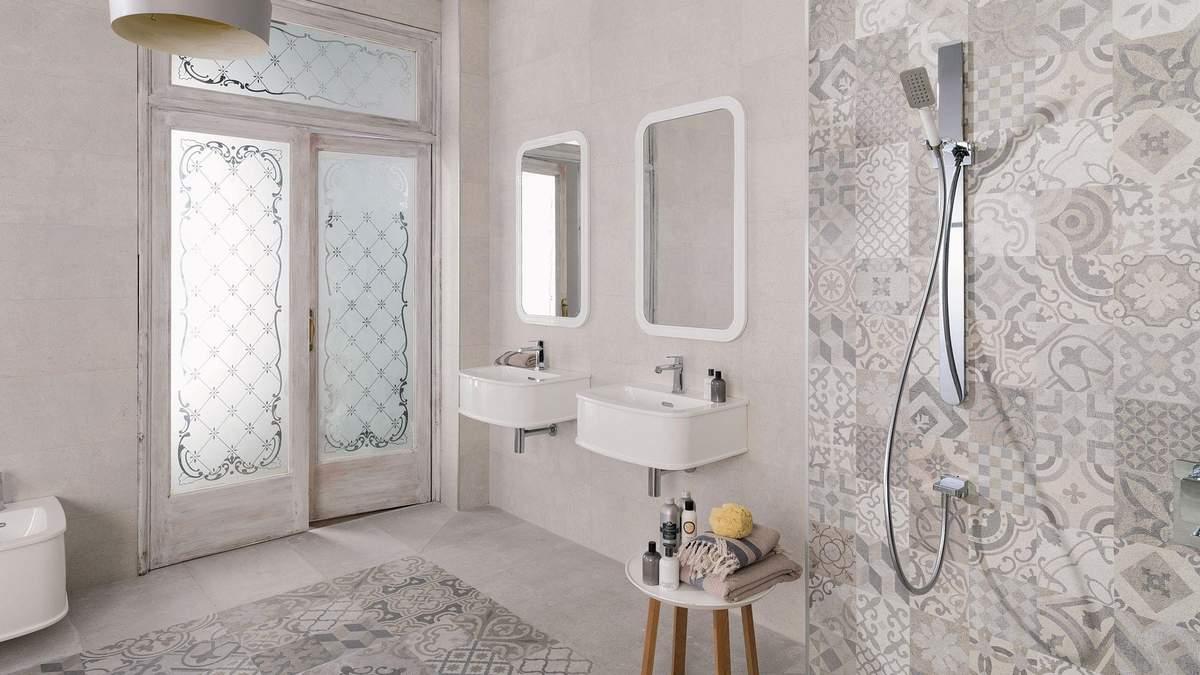 Ремонт ванної кімнати: поширені помилки - як їх легко вирішити