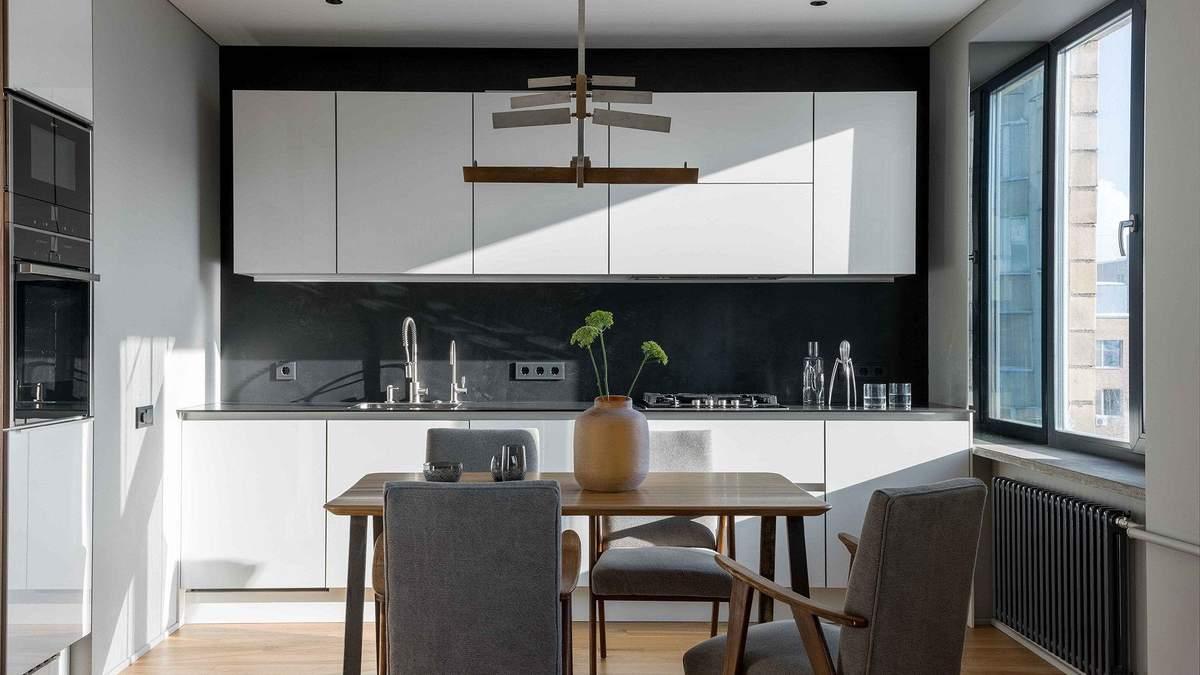 Освітлення у квартирі: ключові моменти, без яких не обійтися