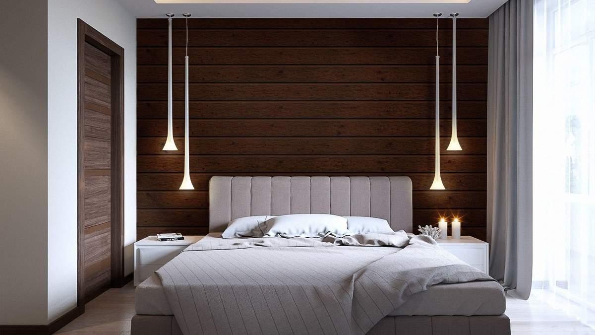 Дизайн спальни: какие модные тенденции учесть при оформлении