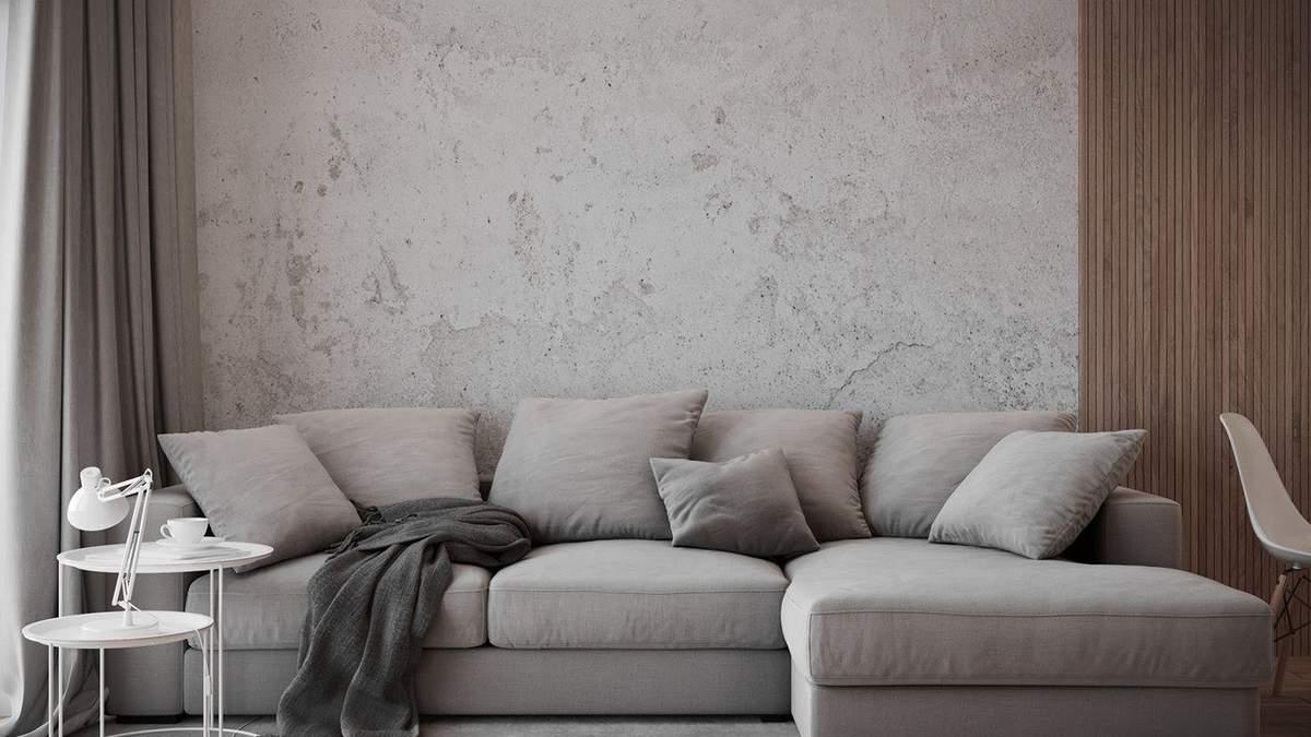 Как создать дорогой интерьер: назван простой способ для квартиры