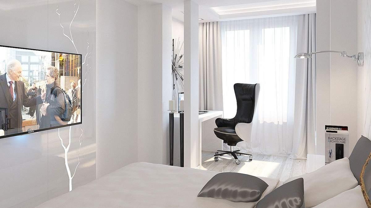 Стильно чи ні: 7 ідей щодо дизайну інтер'єру квартири та будинку