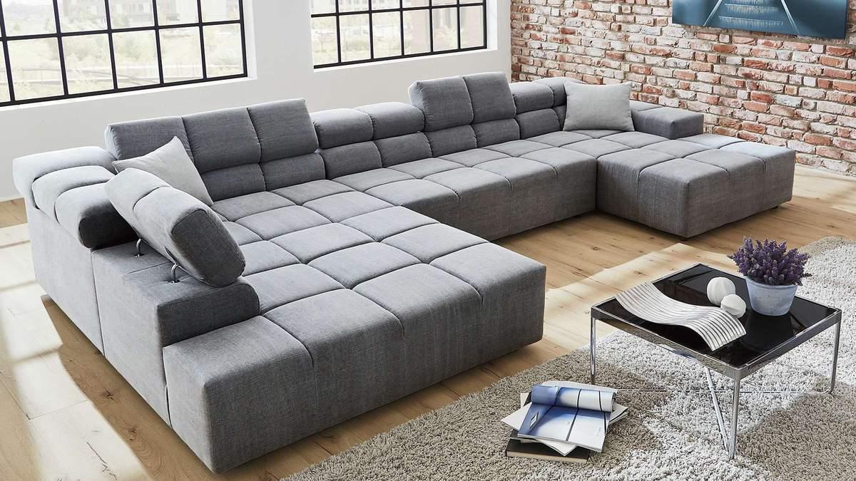 Меблі на замовлення чи готові: у чому суттєві відмінності та що вибрати