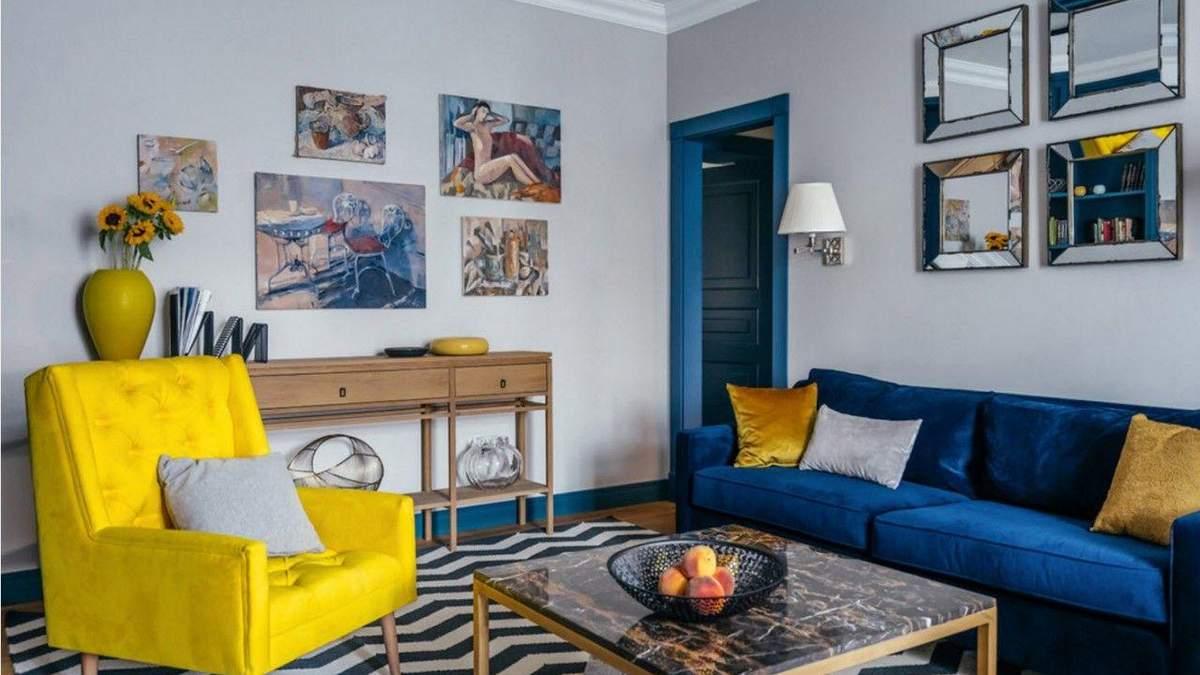 Ремонт квартиры: 5 советов дизайнера интерьера для владельцев жилья