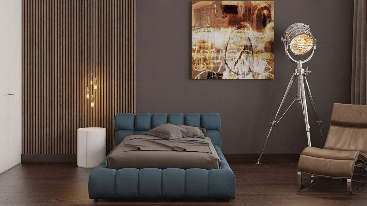 Рейки в інтер'єрі: модні варіанти та актуальні рішення для квартири