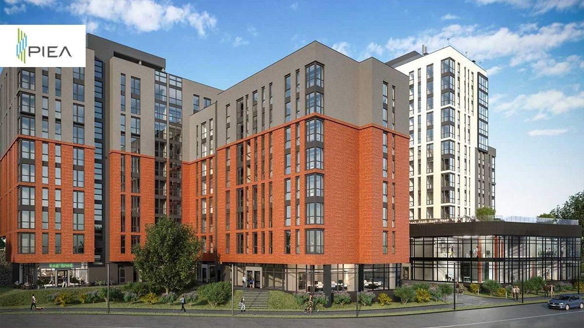 Купівля квартири у новобудові: важливі критерії, які потрібно врахувати