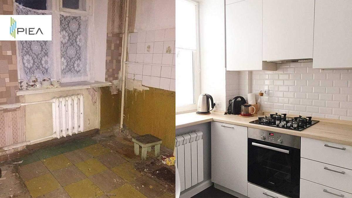 Купівля квартири у старому фонді: нюанси, які має знати кожен власник