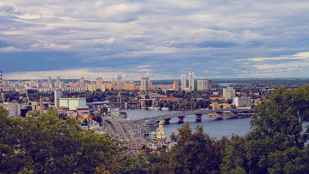 Скільки коштує квартира біля метро у Києві: дані та ціни по районах