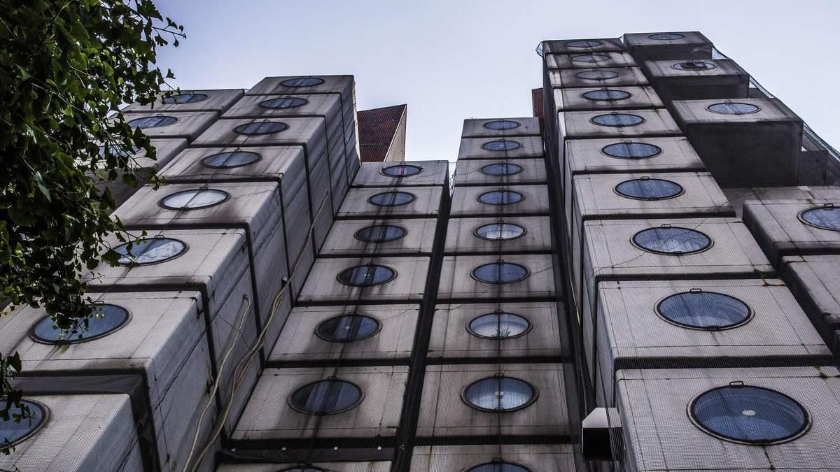 За скільки й де можна купити найдешевшу квартиру у Києві - Недвижимость