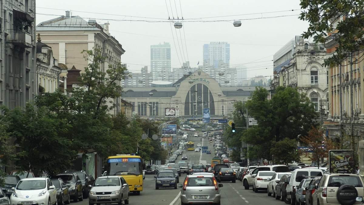Иностранцы массово покупают квартиры в Киеве: почему и как это скажется на ценах