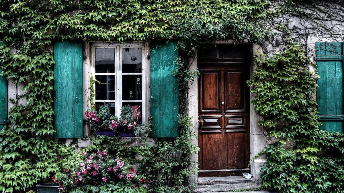 Найпотворніші будинки у Бельгії, про які ви не знали: як вони виглядають