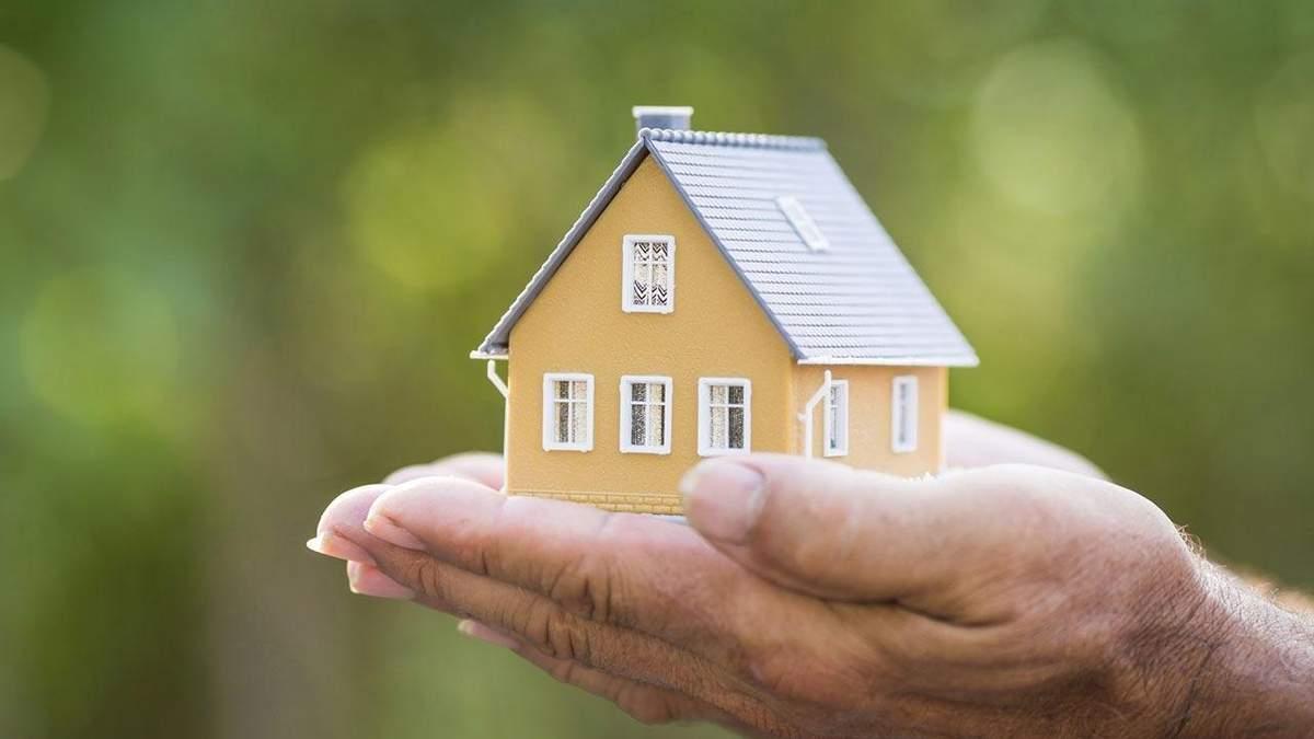 Доступная ипотека под 7%: сколько украинцев получили деньги жилье