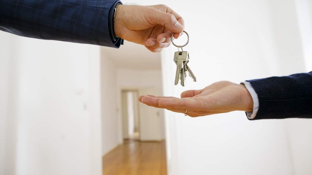 Доступная ипотека под 7%: сколько кредитов на жилье выдали украинцам