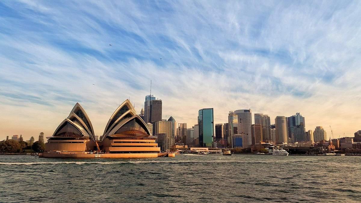 В Австралии убитое жилье уходит за миллионы долларов: что произошло