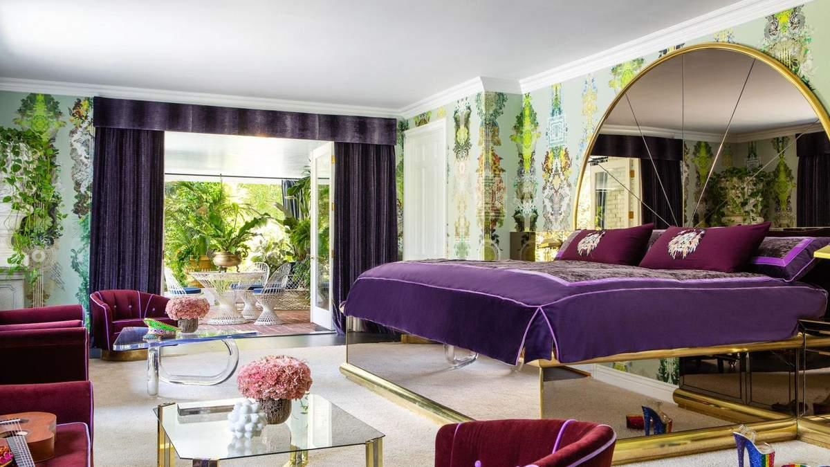 Відома супермодель показала свій будинок для дорослих: як він виглядає