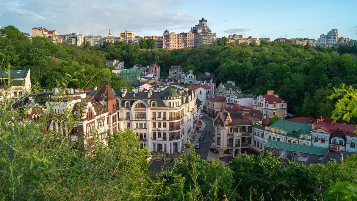 Украинцы активно инвестируют в недвижимость: где лучше брать жилье - фото