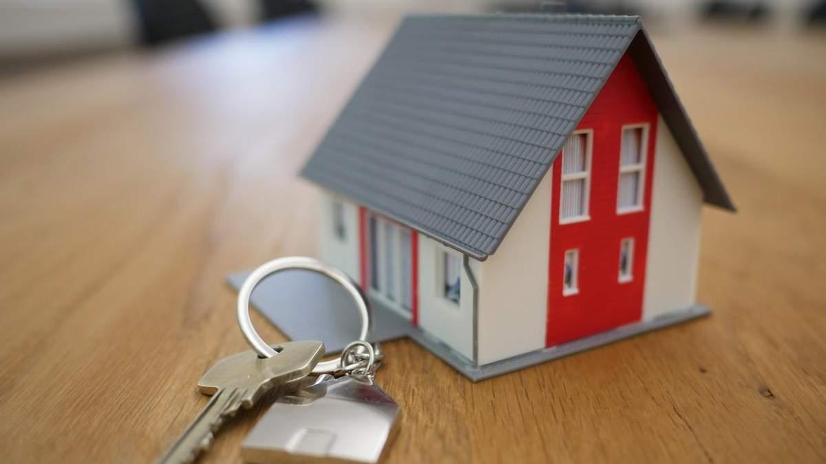 Цены на недвижимость могут вырасти на 10%