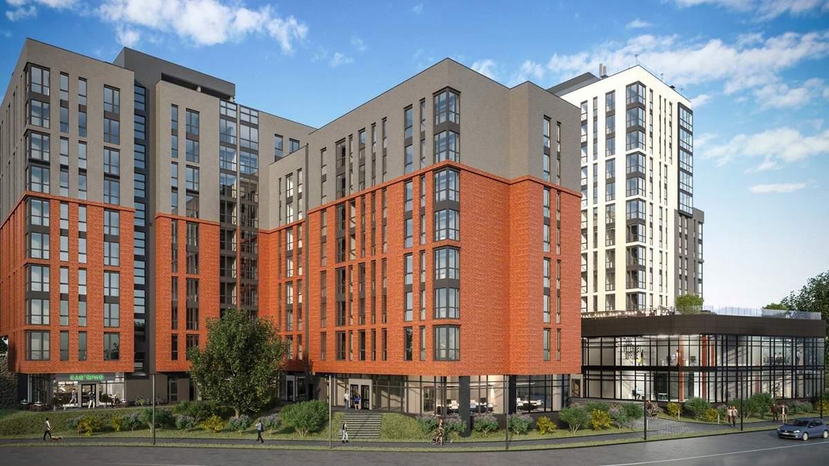 Как выгодно и надежно купить квартиру в Украине: назван простой способ