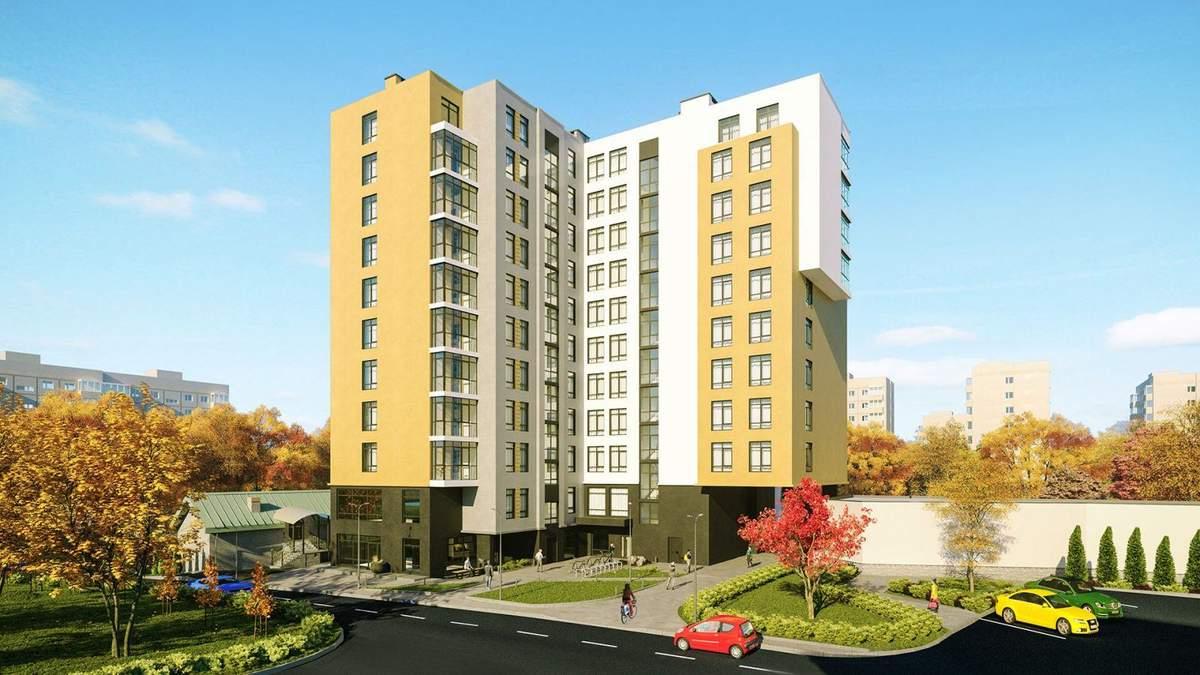 Налоги на покупку и продажу недвижимости в Украине: что изменится