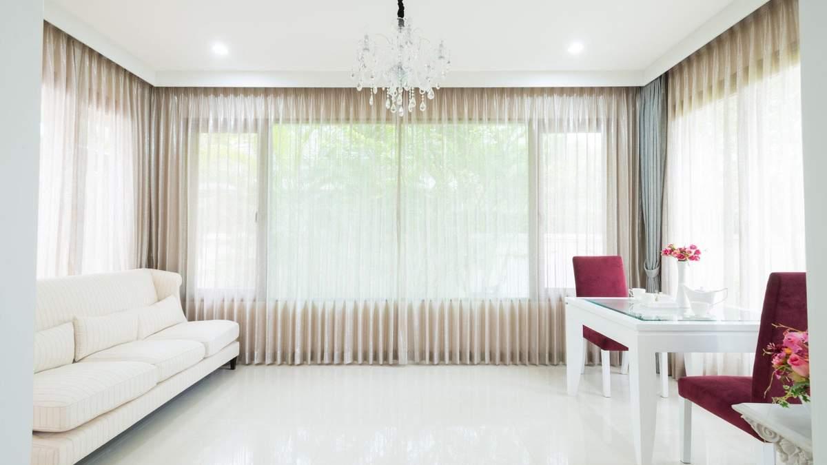 Как продать квартиру по хорошей цене: 4 пункта для собственника жилья