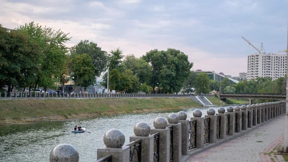 Скільки коштує квартира у новобудові в Харкові: свіжі ціни та нюанси