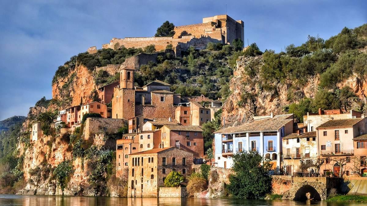 В Испании распродают 200 квартир у моря: где и за сколько можно купить