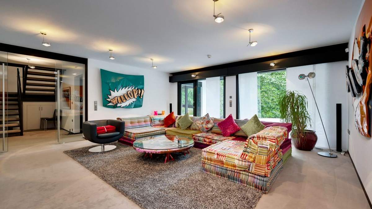 Антоніо Бандерас продає будинок з величезною знижкою: де і за скільки