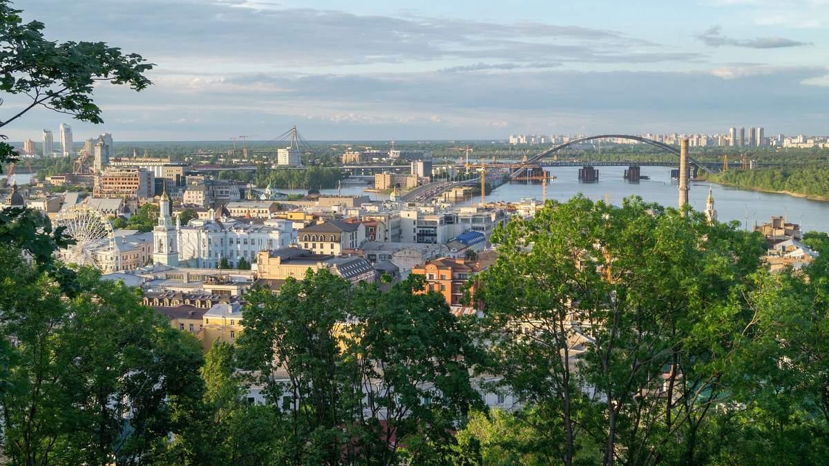 Квартири в новобудовах Києва різко подорожчали: що буде до кінця року
