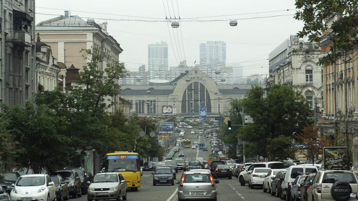 В Киеве рекордно подорожала аренда жилья: сколько стоит квартира в месяц