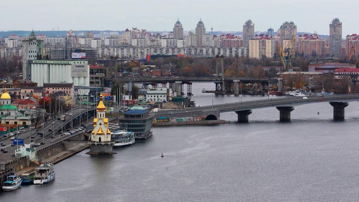 Иностранцы покупают лучшие квартиры в Киеве: к чему это привело