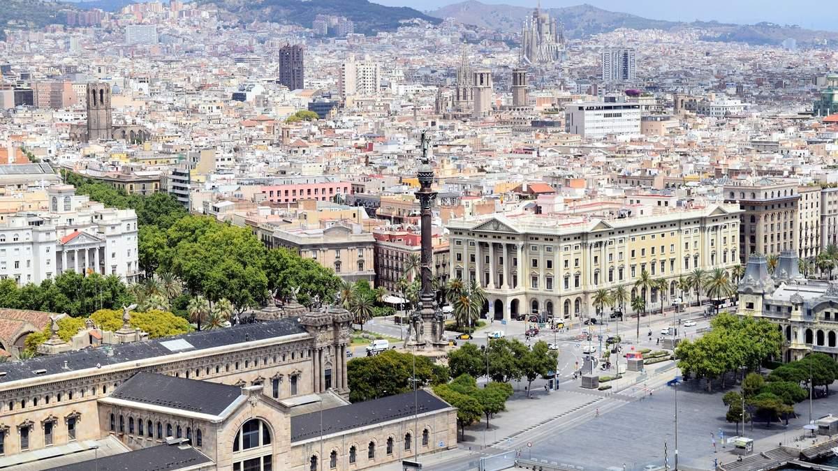 Сколько стоит самая дешевая квартира на берегу моря в Испании: названа цена
