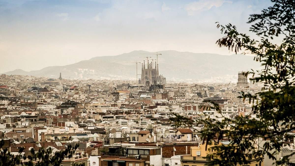 В Іспанії пропонують безкоштовне житло: хто і як може його отримати