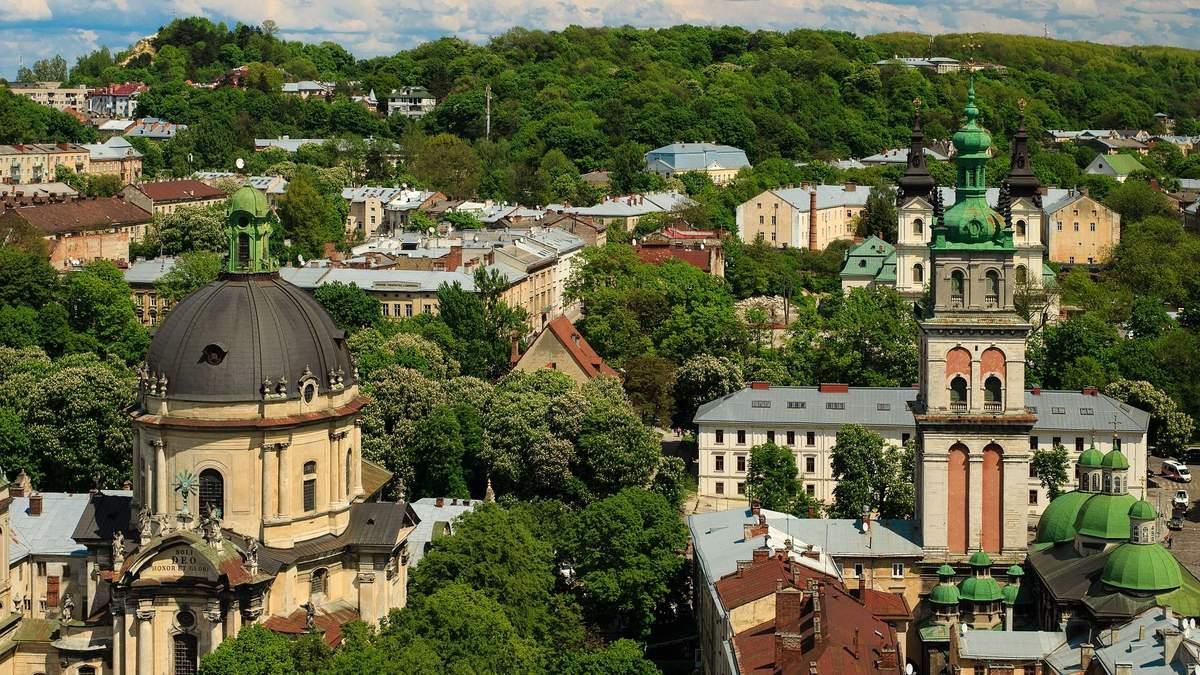 Доступная ипотека 7%: сколько кредитов на жилье получили украинцы