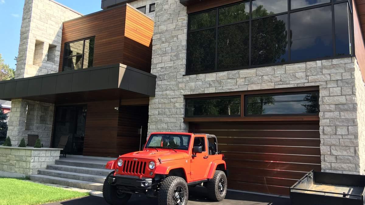 У Канаді власнику наказали знести будинок за мільйони доларів: спалахнув скандал