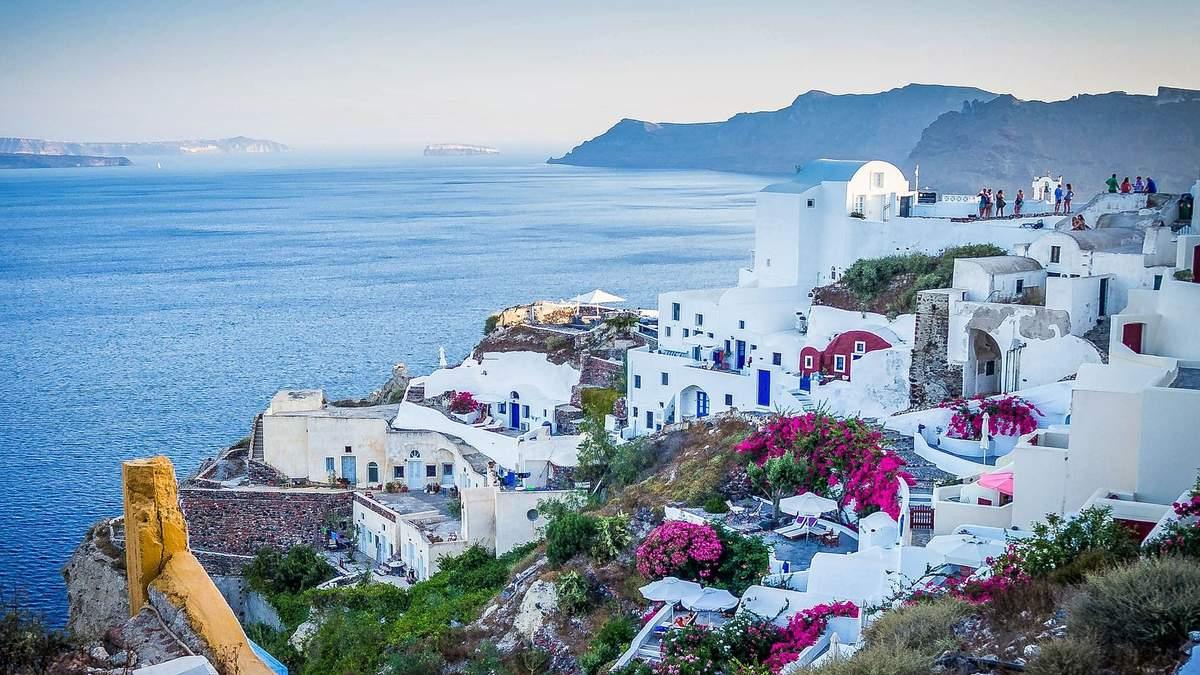 Сколько стоит квартира в Греции: названы актуальные цены на жилье