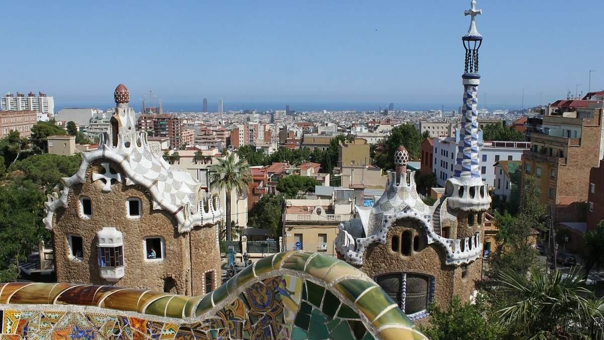 Где купить квартиру в Испании: названы города с самой дешевой недвижимостью