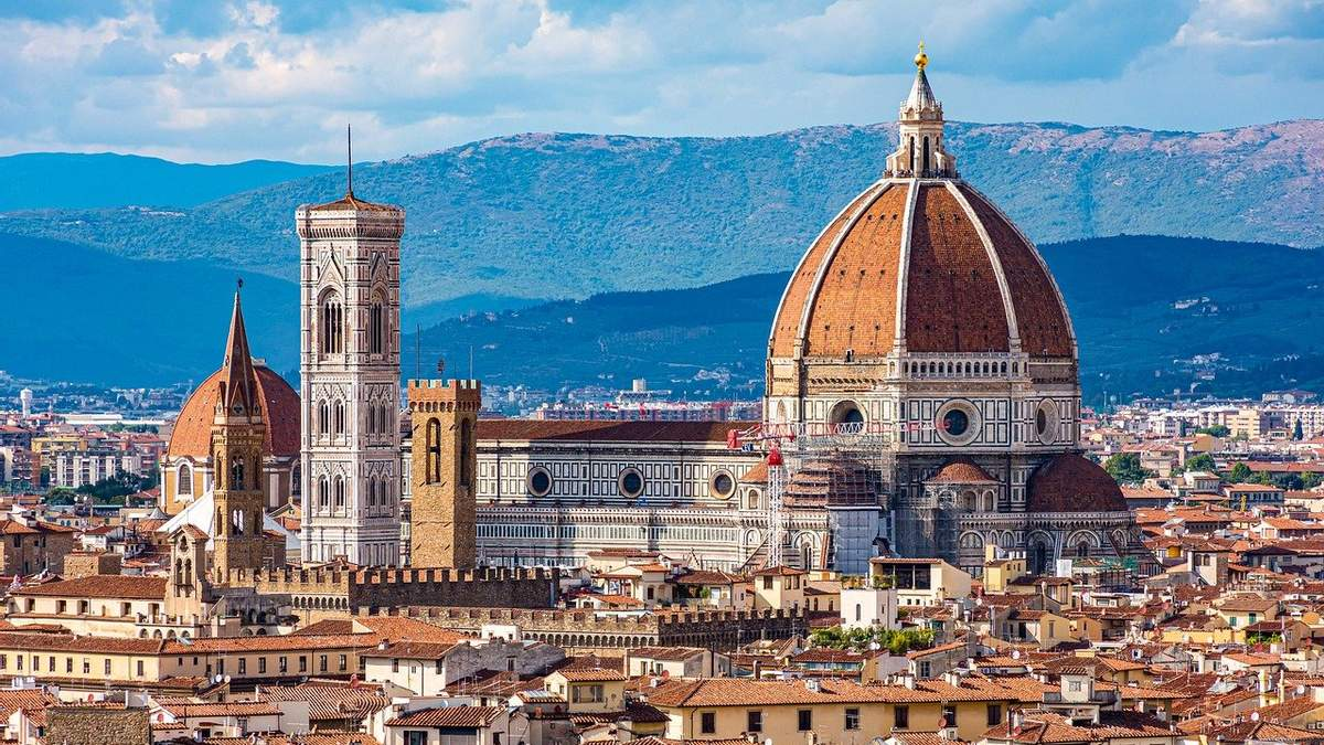 Где купить жилье в Италии: названы лучшие места в 2021 году - фото