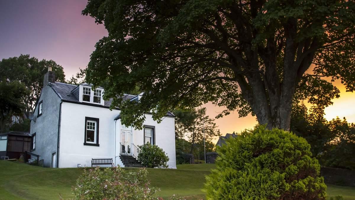 Архітектурні антитренди: 9 рішень, яких краще уникати при будівництві приватного дому - Нерухомість