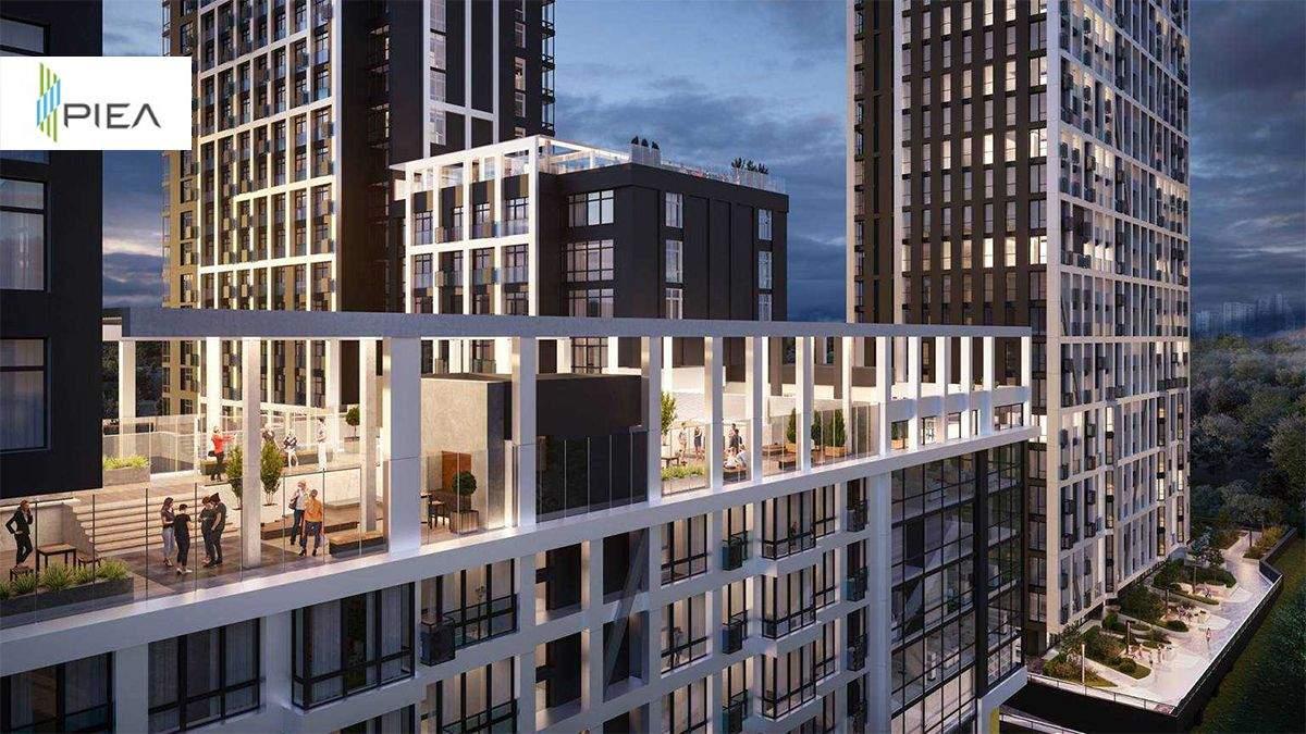 Планування квартири: як обрати зручний варіант - Нерухомість