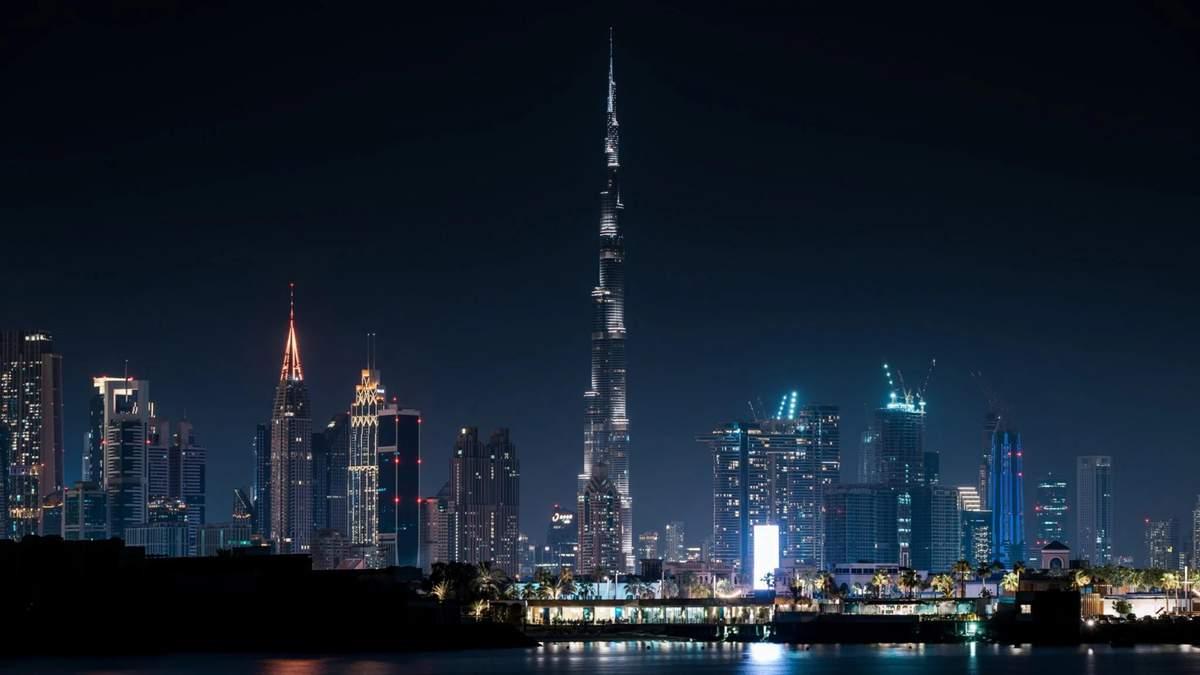 Последствия большого терактов: как события 11 сентября в США изменили строительство небоскребов - Недвижимость