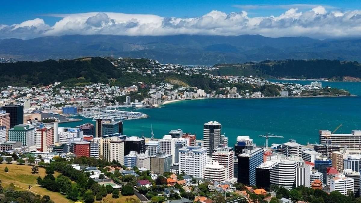Отношения ради ипотеки: уникальный тренд подорвал Tinder в Новой Зеландии - Недвижимость