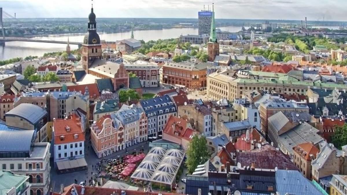 Інвестиції в житло: скільки доведеться викласти за нерухомість у Європі - Нерухомість