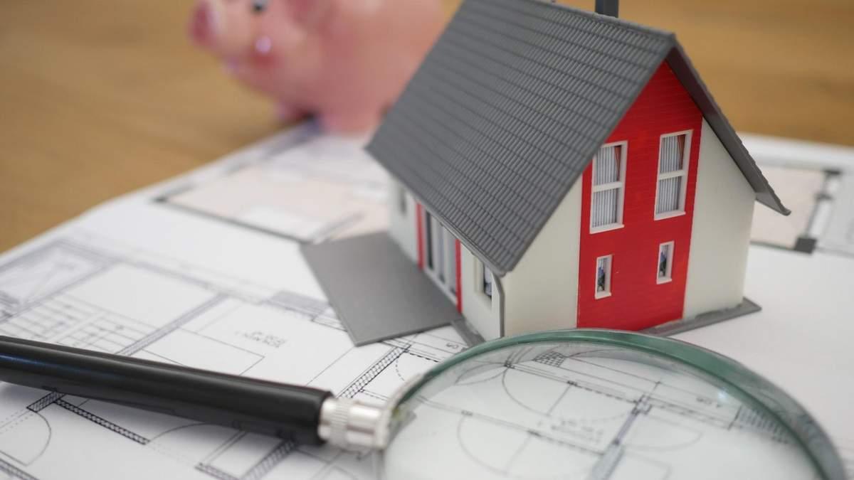 В регіонах дорожчає житло: чи можлива стабілізація та коли її очікувати - Нерухомість